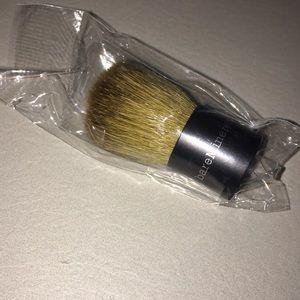 Mini BareMinerals Brush